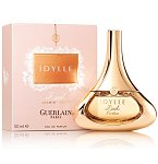 Idylle Duet Jasmin Lilas  perfume for Women by Guerlain 2012
