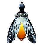 L'Abeille Aux Ailes Argent  perfume for Women by Guerlain 2012