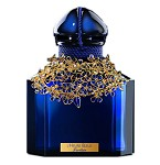 L'Heure Bleue 2012  perfume for Women by Guerlain 2012