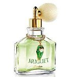 Muguet 2012  perfume for Women by Guerlain 2012