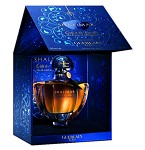 Shalimar Ode A La Vanille 2012  perfume for Women by Guerlain 2012