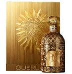 Eau De Cologne Imperiale Edition 160 Anniversaire  perfume for Women by Guerlain 2013