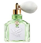 Muguet 2013  perfume for Women by Guerlain 2013