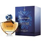 Shalimar Ode A La Vanille 2013  perfume for Women by Guerlain 2013