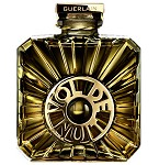 Vol De Nuit 80 Anniversaire  perfume for Women by Guerlain 2013