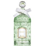 Muguet 2014  perfume for Women by Guerlain 2014