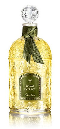 Royal Extract perfume for Women by Guerlain