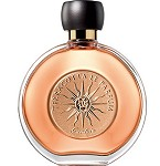 Terracotta Le Parfum  perfume for Women by Guerlain 2014