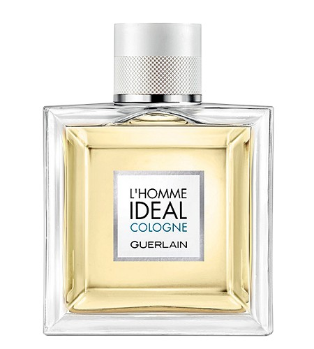 L'Homme Ideal Cologne cologne for Men by Guerlain