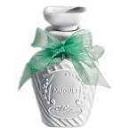 Muguet 2015  perfume for Women by Guerlain 2015