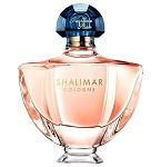 Shalimar Cologne  perfume for Women by Guerlain 2015