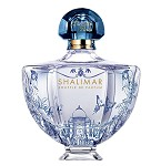 Shalimar Souffle De Parfum 2015  perfume for Women by Guerlain 2015