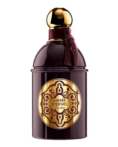 Ambre Eternel Unisex fragrance by Guerlain