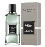 Guerlain Homme EDP  cologne for Men by Guerlain 2016