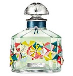 Les Quatre Saisons 2016 Le Printemps  Unisex fragrance by Guerlain 2016