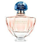 Shalimar Hair Mist  perfume for Women by Guerlain 2016