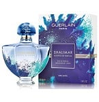 Shalimar Souffle De Parfum 2016  perfume for Women by Guerlain 2016