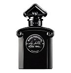 Black Perfecto by La Petite Robe Noire  perfume for Women by Guerlain 2017