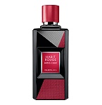Habit Rouge Dress Code 2017  cologne for Men by Guerlain 2017