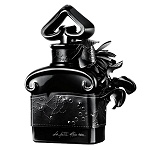 La Petite Robe Noire 5th Anniversary Edition  perfume for Women by Guerlain 2017