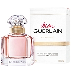 Mon Guerlain  perfume for Women by Guerlain 2017