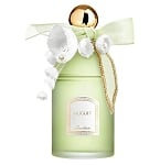 Muguet 2017  perfume for Women by Guerlain 2017