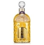 190 Ans de Creations 1828-2018  Unisex fragrance by Guerlain 2018