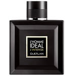 L'Homme Ideal L'Intense cologne for Men by Guerlain