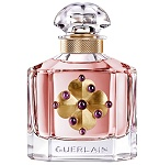 Mon Guerlain Prestige Edition 2018 perfume for Women by Guerlain - 2018
