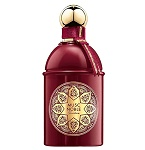 Musc Noble Unisex fragrance by Guerlain