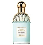 Aqua Allegoria Coconut Fizz  perfume for Women by Guerlain 2019
