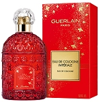 Eau de Cologne Imperiale Limited Edition 2019 perfume for Women by Guerlain