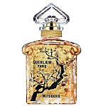 Mitsouko Limited Edition 2019 perfume for Women by Guerlain