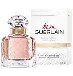 Mon Guerlain Limited Edition 2019  perfume for Women by Guerlain 2019