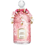 Cherry Blossom 2020  perfume for Women by Guerlain 2020