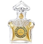 Fol Arome 2020 perfume for Women by Guerlain - 2020
