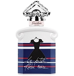 La Petite Robe Noire EDP 2020 So Frenchy perfume for Women by Guerlain