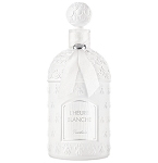 L'Heure Blanche Unisex fragrance by Guerlain