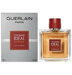 L'Homme Ideal Extreme cologne for Men by Guerlain