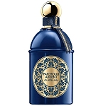 Patchouli Ardent Unisex fragrance by Guerlain