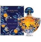 Shalimar Limited Edition 2020 perfume for Women by Guerlain