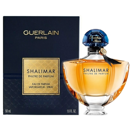 Shalimar Philtre de Parfum perfume for Women by Guerlain