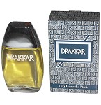 Drakkar  cologne for Men by Guy Laroche 1972
