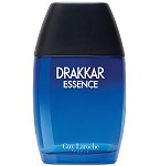 Drakkar Essence  cologne for Men by Guy Laroche 2014