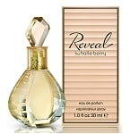 Reveal  perfume for Women by Halle Berry 2010