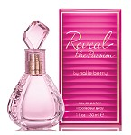 Reveal The Passion  perfume for Women by Halle Berry 2011