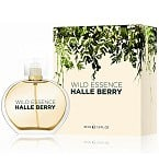 Wild Essence  perfume for Women by Halle Berry 2014