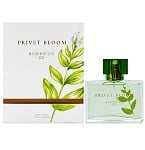 Privet Bloom  perfume for Women by Hampton Sun 2008