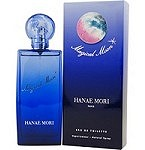 Magical Moon  perfume for Women by Hanae Mori 2006