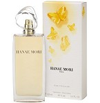 Eau Fraiche  perfume for Women by Hanae Mori 2008